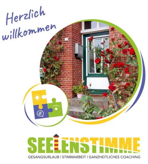 Seelenstimme Ostfriesland